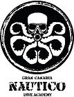 Nautico Dive Academy logo.jpg