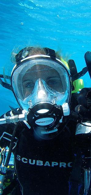 Tauchen auf Gran Canaria mit der ältesten Tauchschule - dem Diving Center Nautico in Playa del Inglés!