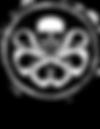 Nautico_Logotipo2017_Blanco.png
