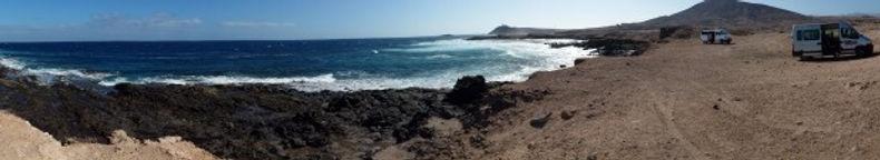Tauchen auf Gran Canaria mit der ältesten Tauchschule - der Nautico Dive Academy!