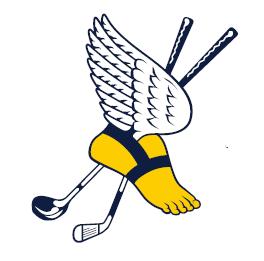 Junior Golf Program at Winged Foot Golf Club