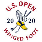 2020-US-OPEN_LOGO.jpg