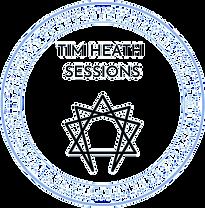 Tim%20Heath%20Sessions%20(2)_edited.png