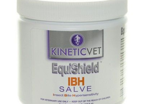 Equishield IBH Salve for Horses