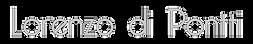 logo_lorenzo di pontti_edited_edited.png