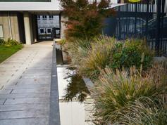 Jardin Duquesne