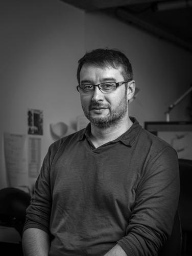 Renaud BOYCORAN