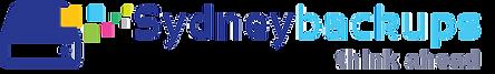 sydney backups logo.png