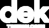 dektechnologies-header-logo.png