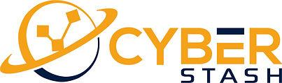 Cyberstash Logo2.jpg