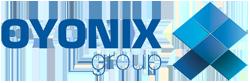 Oyonix Group Logo.png