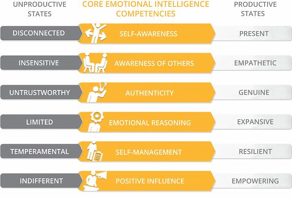 GENOS Emotional Intelligence Model 768x5
