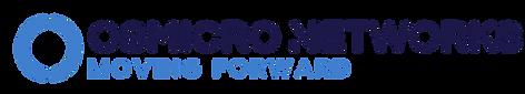 osmicro logo.png