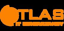 atlaslogo-header-orange.png