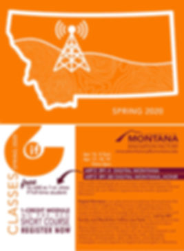 Digital Montana poster.jpg