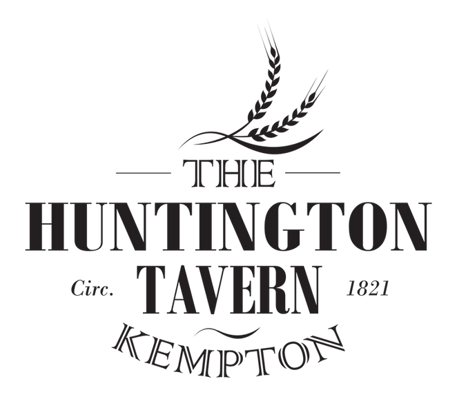 Huntington Tavern logo.png