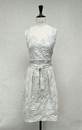 Dress Anya