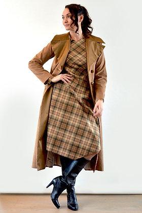 Dandy Coat
