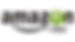 amazon-video-logo (2).webp