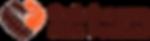 CFF-Logo-no-tag-trans-small-heart.png