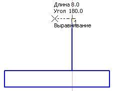 п.6.9.jpg