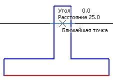п.6.12.jpg