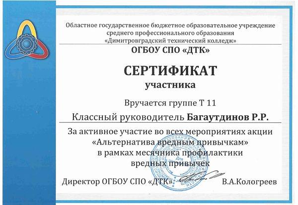Сертификат кл. рук. 2_edited.jpg