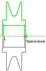 п.7.2.jpg