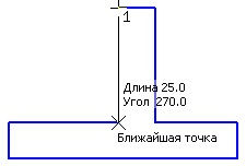 п.6.10.jpg