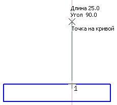 п.6.8.jpg