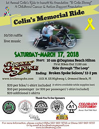 colins ride Flyer (1).jpg