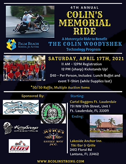 4th Annual Colin's Ride Flyer.png