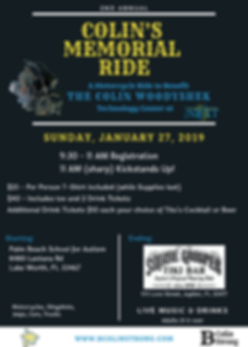 Copy of 2nd Colin's Ride Flyer.png