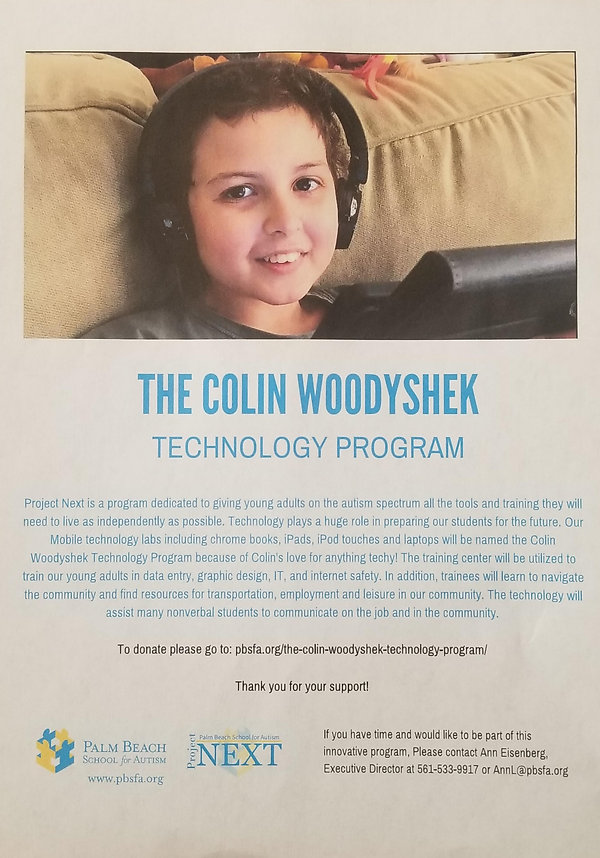 Colin technology flyer (002).jpg