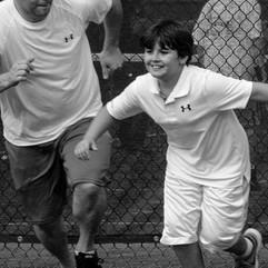 Colin wht tennis.jpg