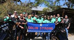 Colins Ride 2018.jpg