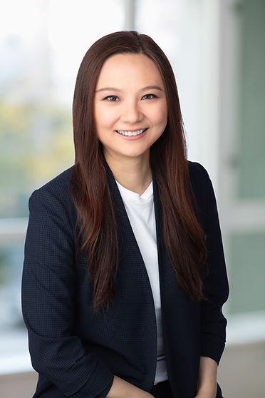 Ying Xu_Professional Pic.jpg