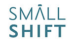 Small-Shift-Logo_WP-Access-Logo-Lge.jpg