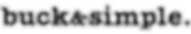 bucksimple_small-vert_Reduc-3.png