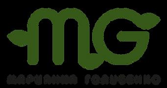MG_logo_green.png