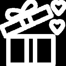 giftbox_edited.png