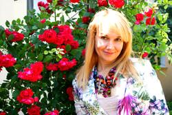 Марианна Голубенко