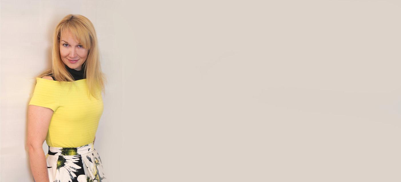 Марианна Голубенко, фитостена, живая стена, вертикальное озеленение, стена из растений, фитостена в Днепропетровске под ключ, фитокартина, блоки для вертикального озеленения, грин блоки, зеленая стена, стабилизированный мох, зеленый мох, ягель, декор мхом, ягель, зеленый мох, свойство мха, мох фото, мох купить, мох дома, живая стена, мох на стене, зеленый мох, декоративный мох, Озеленение кровель, зеленые крыши в Украине, Сад на крыше, озеленение кровель, озеленение крыш, озеленение, сад на крыше, кровельные работы, газон на крыше, ландшафт на крыше, ландшафт на кровле, растения на крыше, растения на кровле, Устройство зеленой кровли