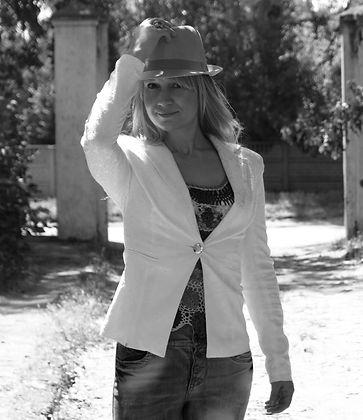 Марианна Голубенко, эксперт, озеленение стен и крыш фитостены, стабилизированный мох, зеленые кровли,
