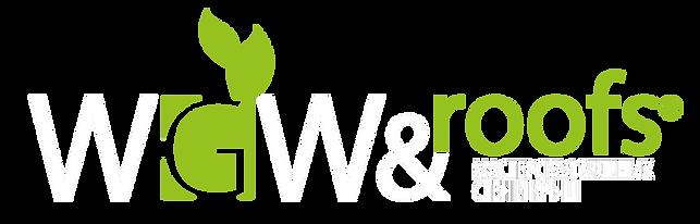 Растр логотип русс цвет.png