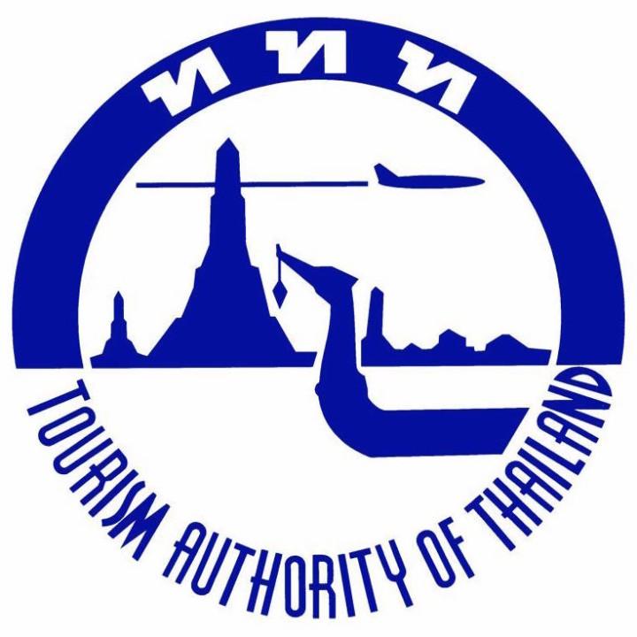 tat_logo-720x720