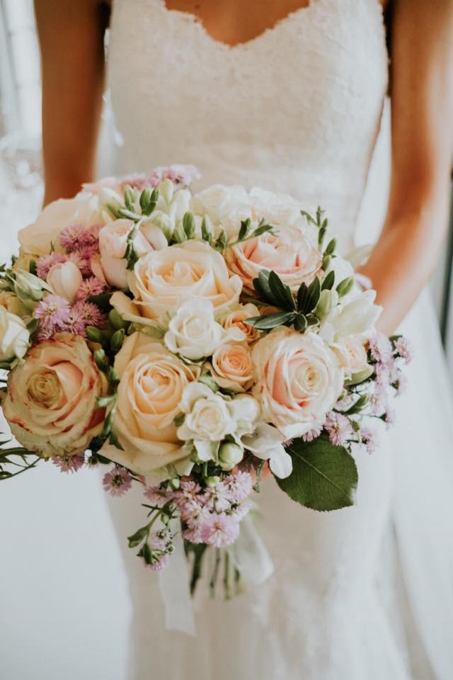 bruidsboeket vers.jpg