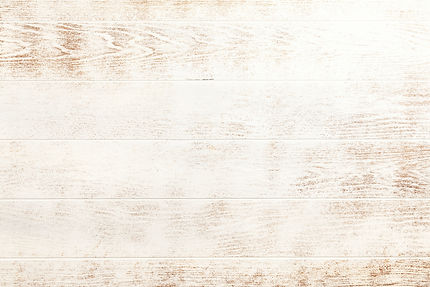 rustic-surface-texture-1303092.jpg