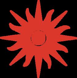 800px-Asian_Games_logo.svg
