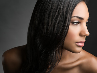4 Reasons NOT to get a Dominican Blow-Out!